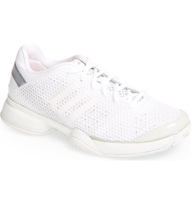 by Stella McCartney 'Barricade' Tennis Shoe