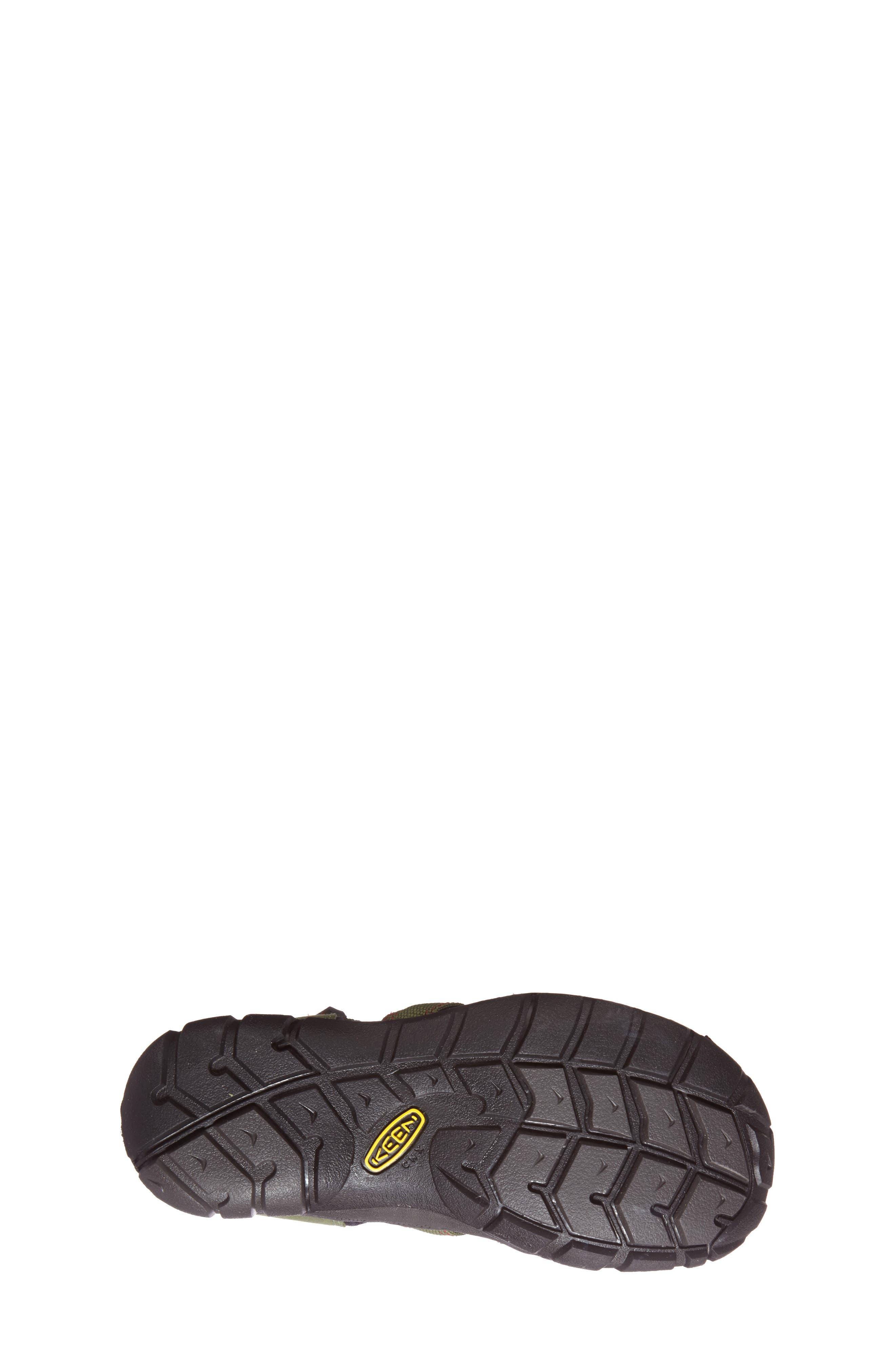 ,                             'Seacamp II' Water Friendly Sandal,                             Alternate thumbnail 143, color,                             311
