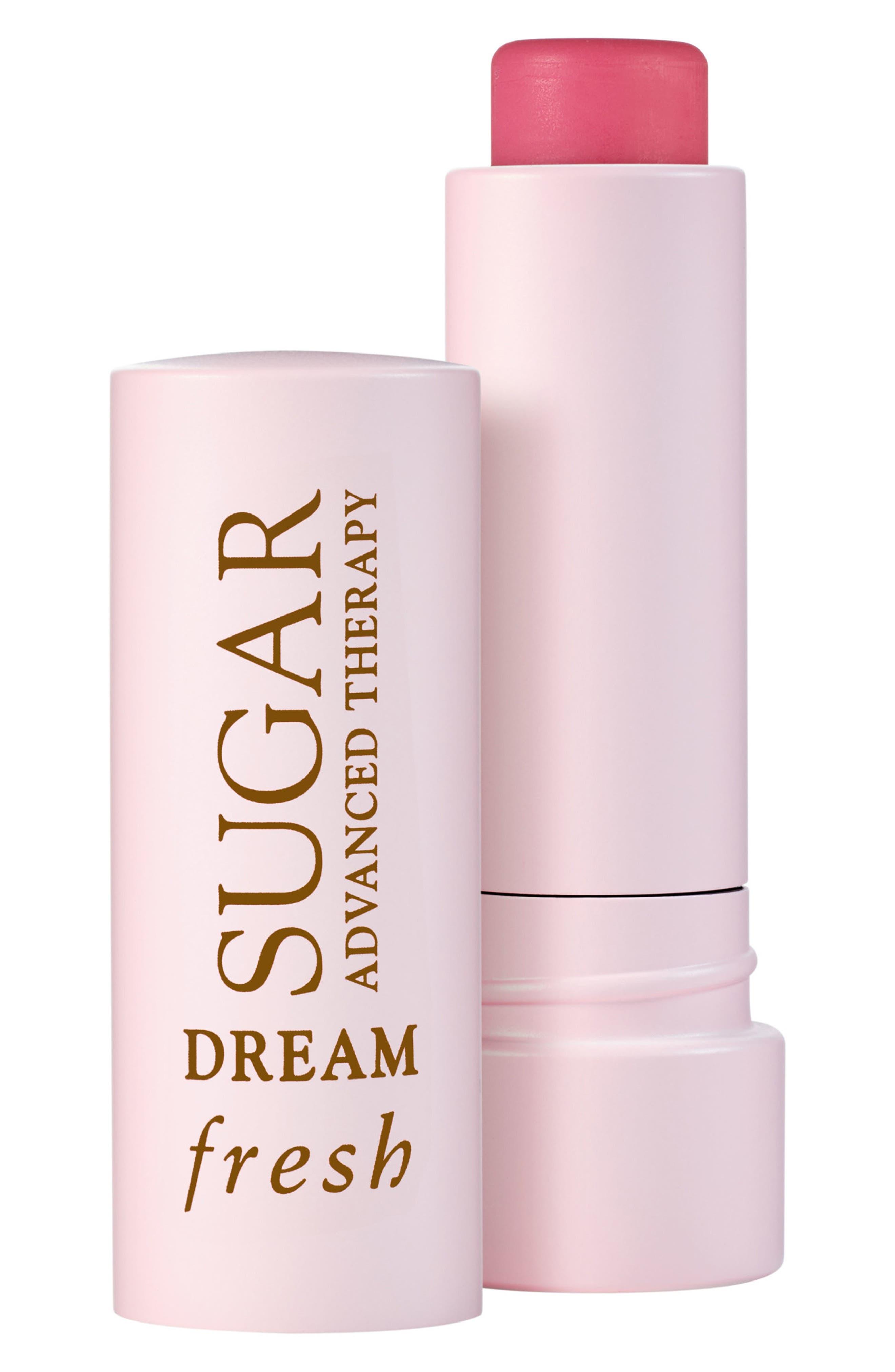 Sugar Dream Lip Treatment Advanced Therapy | Nordstrom