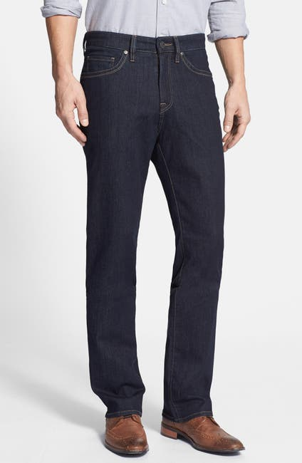 Image of 34 Heritage Charisma Relaxed Fit Jeans