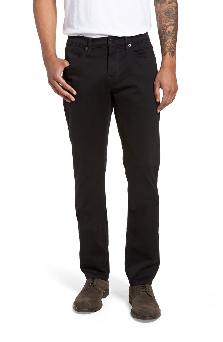 FRAME L'Homme Slim Fit Chino Pants | Nordstrom