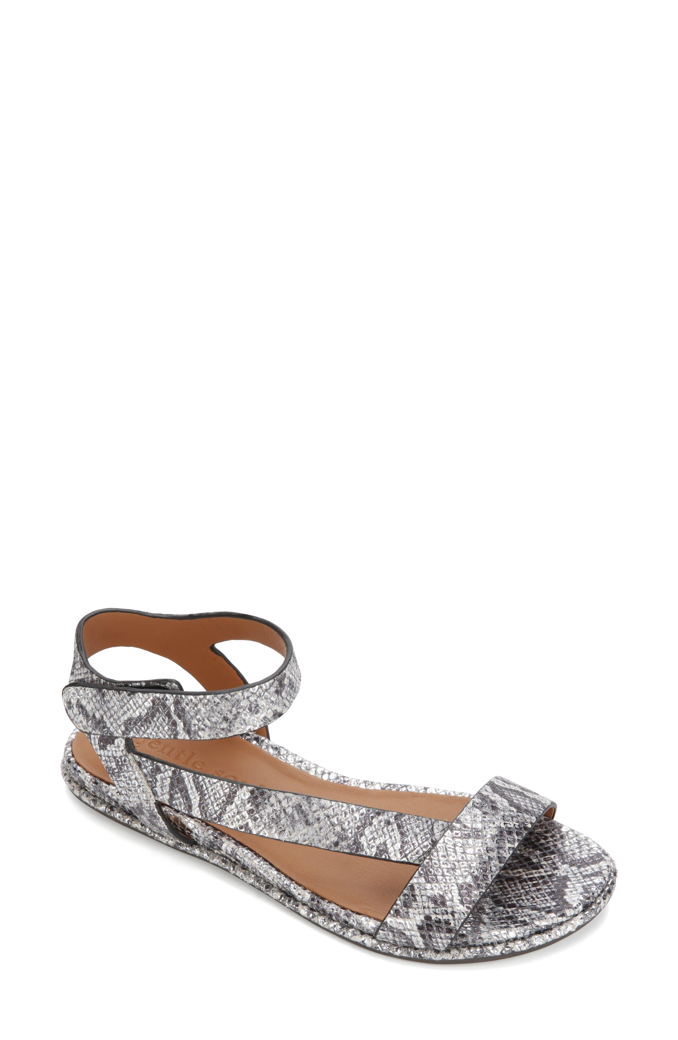 Lark Thong Sandal