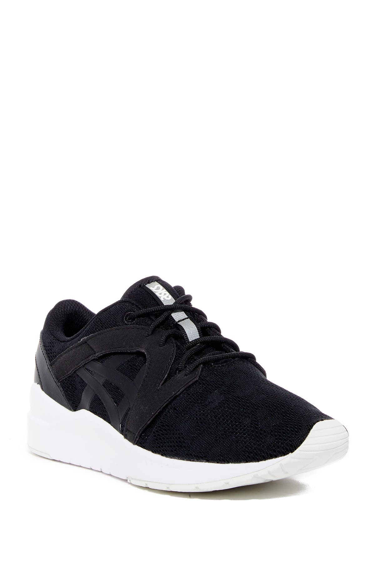 Image of ASICS Gel-Lyte Komachi Sneaker
