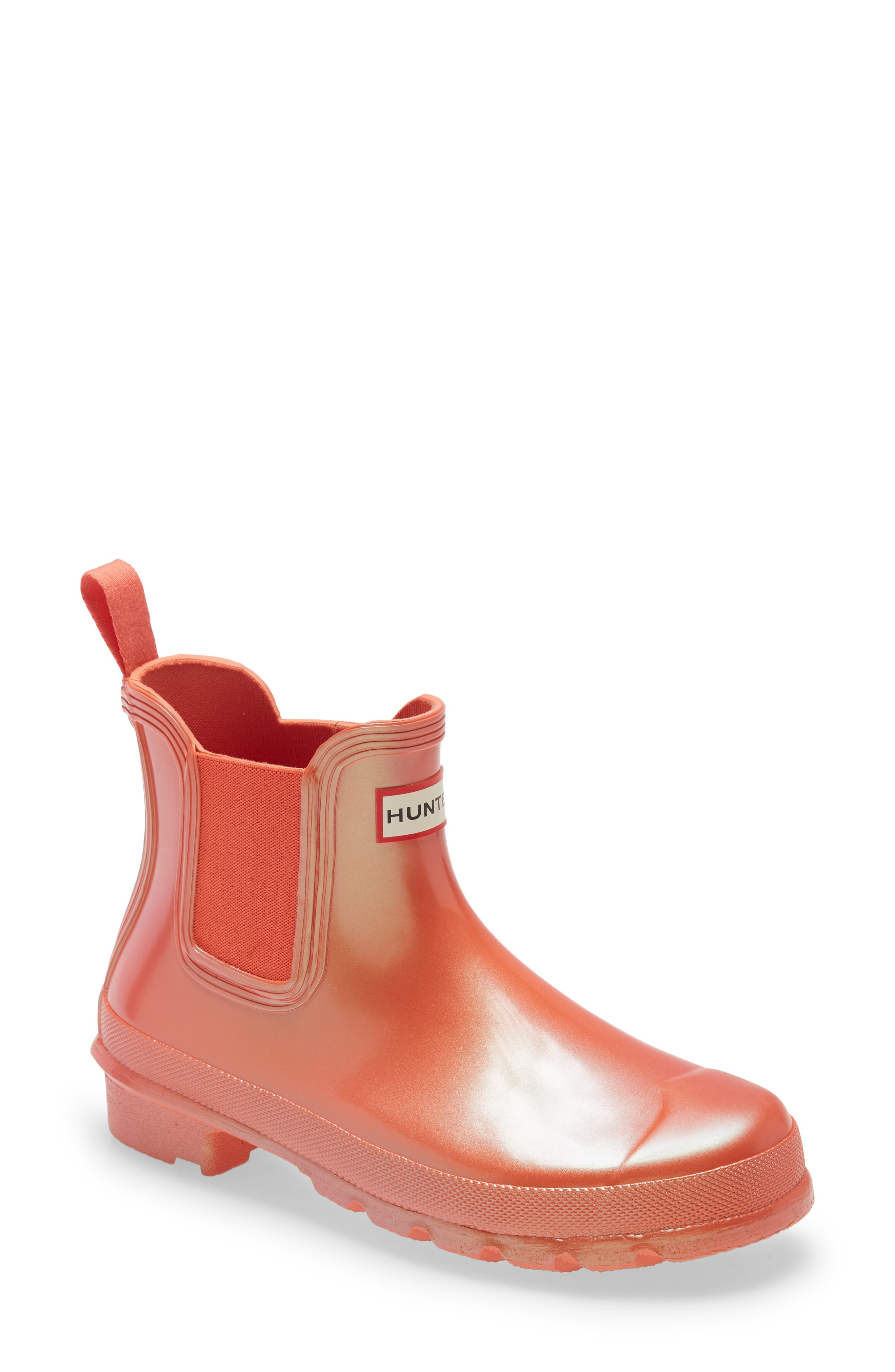 Original Nebula Waterproof Chelsea Boot