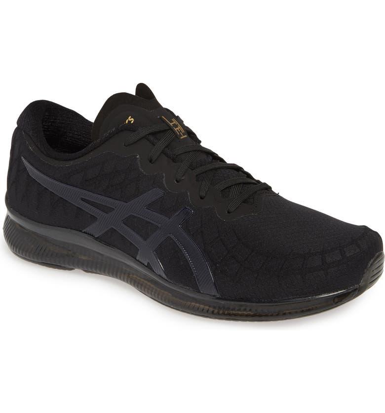 cheap for discount a54fe 11ebc GEL-Quantum Infinity Running Shoe