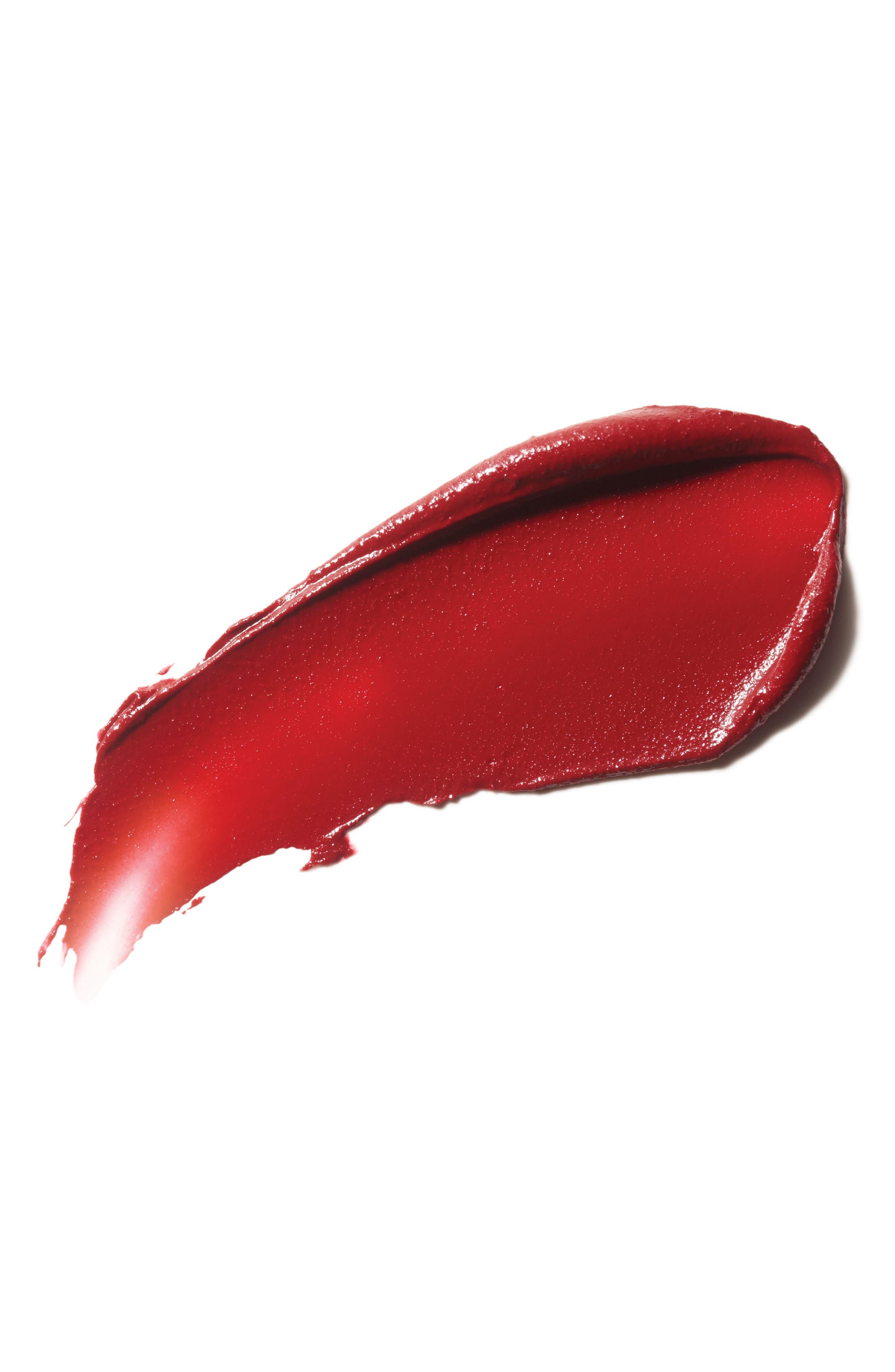 ,                             Volumizing Lip & Cheek Tint,                             Alternate thumbnail 2, color,                             VERY NAUGHTY