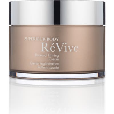 Revive Superieur Body Renewing Firming Cream