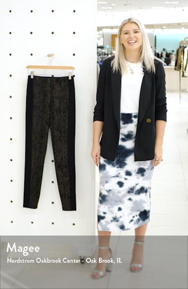 Laura Leggings, sales video thumbnail