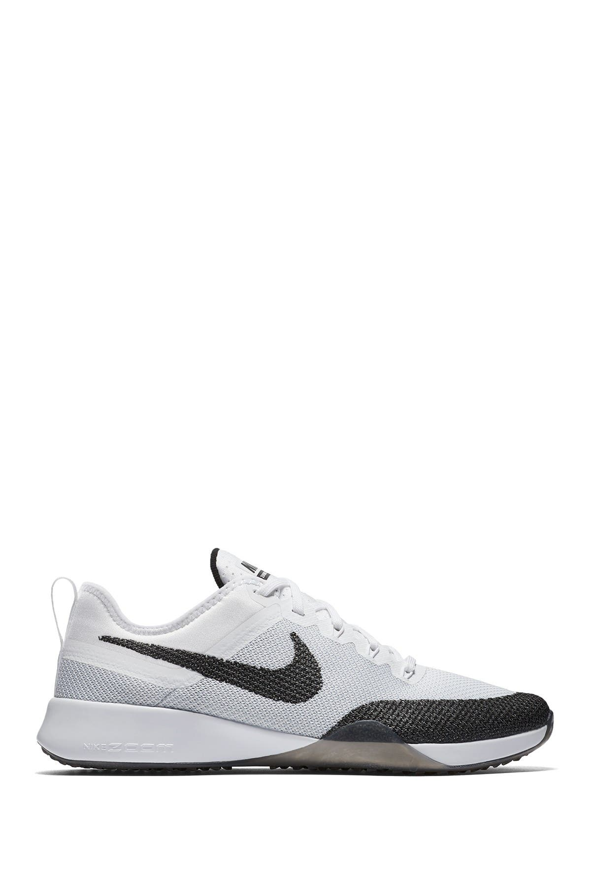 Image of Nike Air Zoom Training Sneaker
