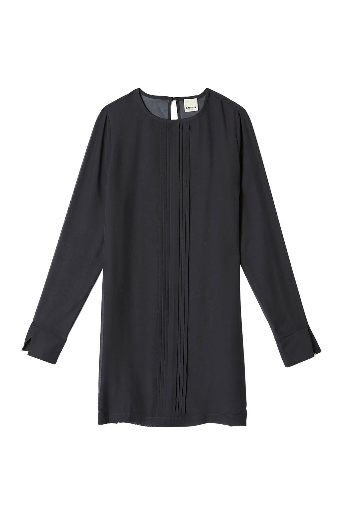 Image of BALDWIN Lottie Dress