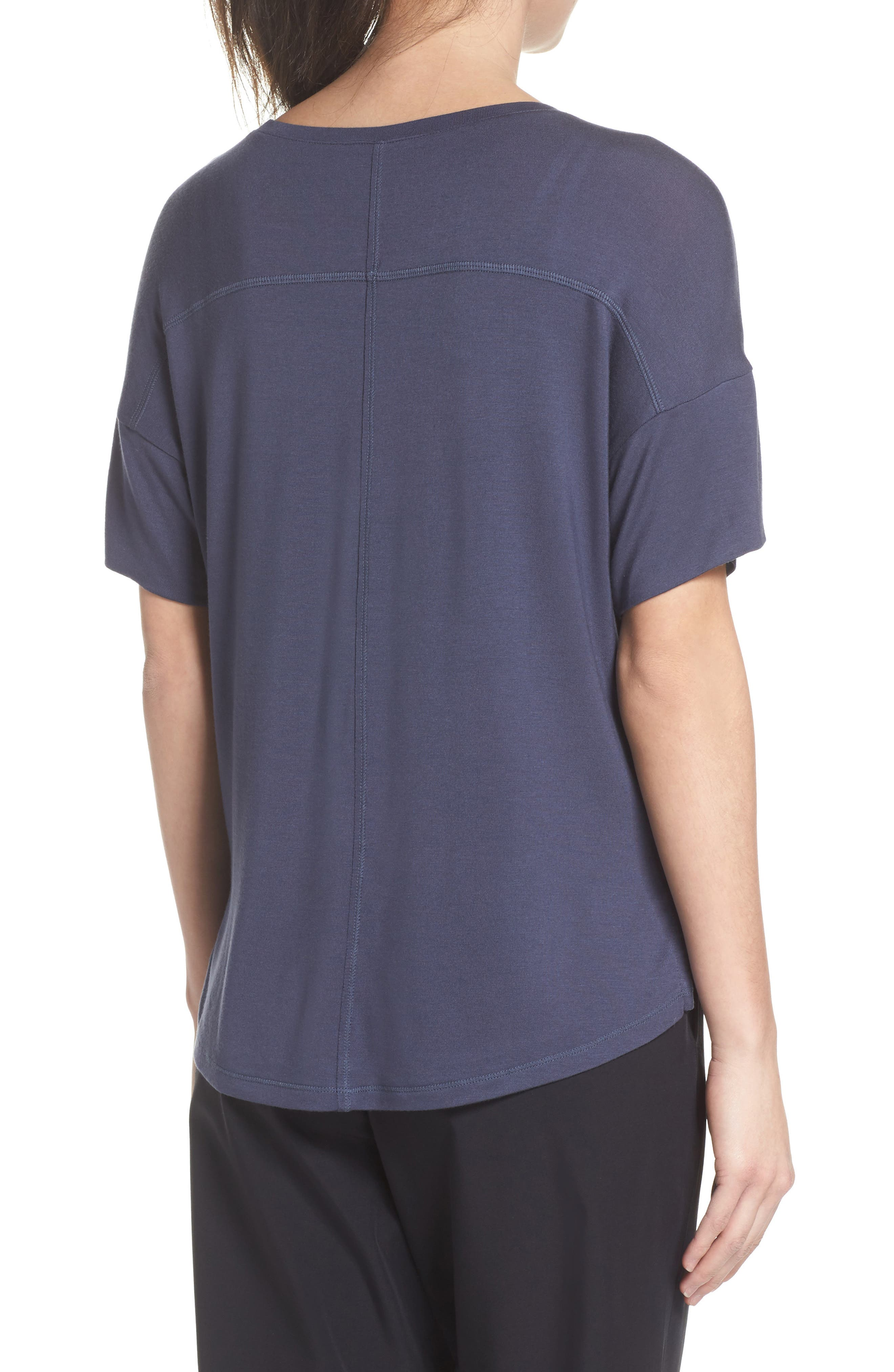 ,                             New Energy T-Shirt,                             Alternate thumbnail 2, color,                             021