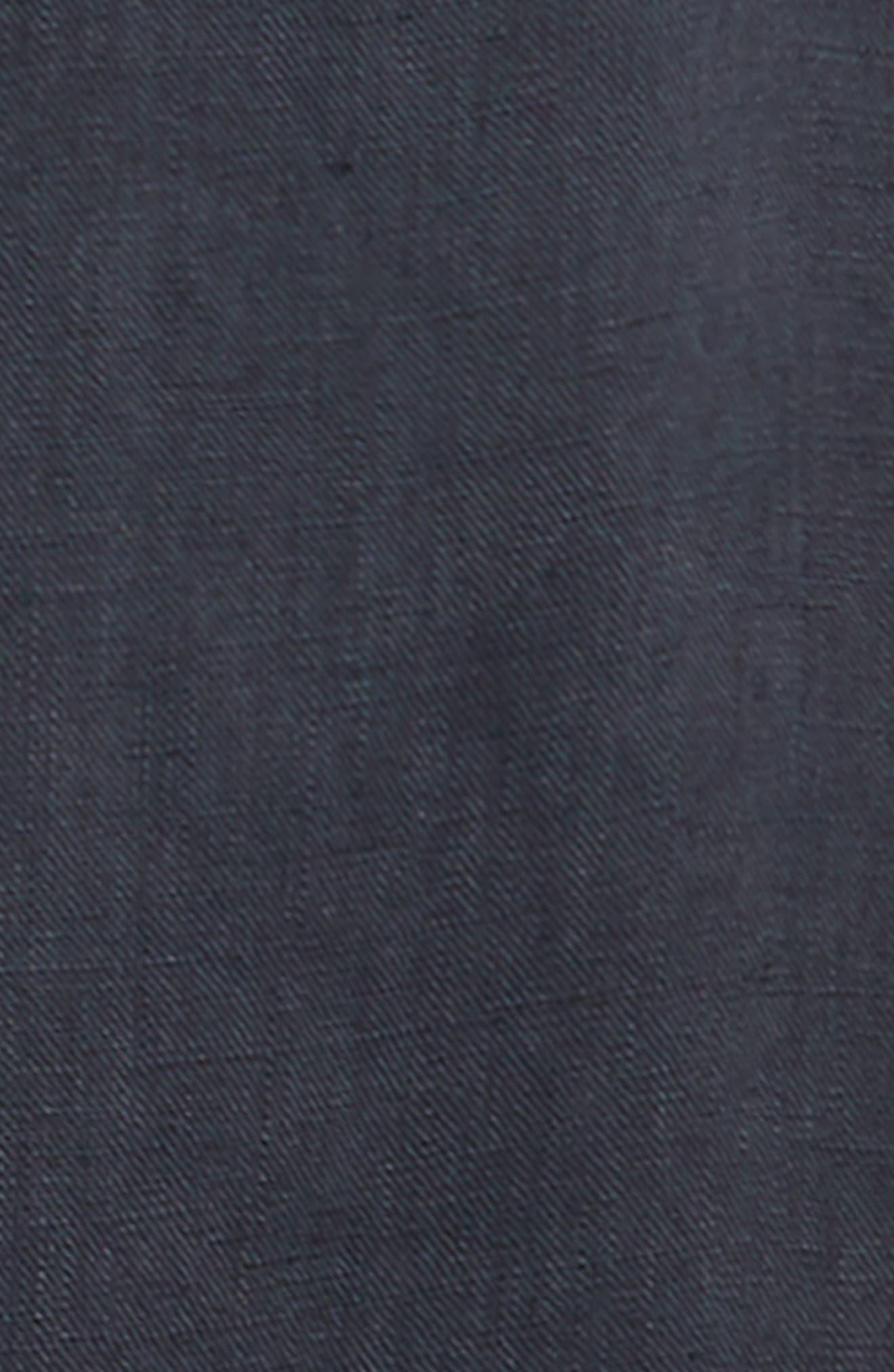 ,                             Mod Suit,                             Alternate thumbnail 2, color,                             CARBON