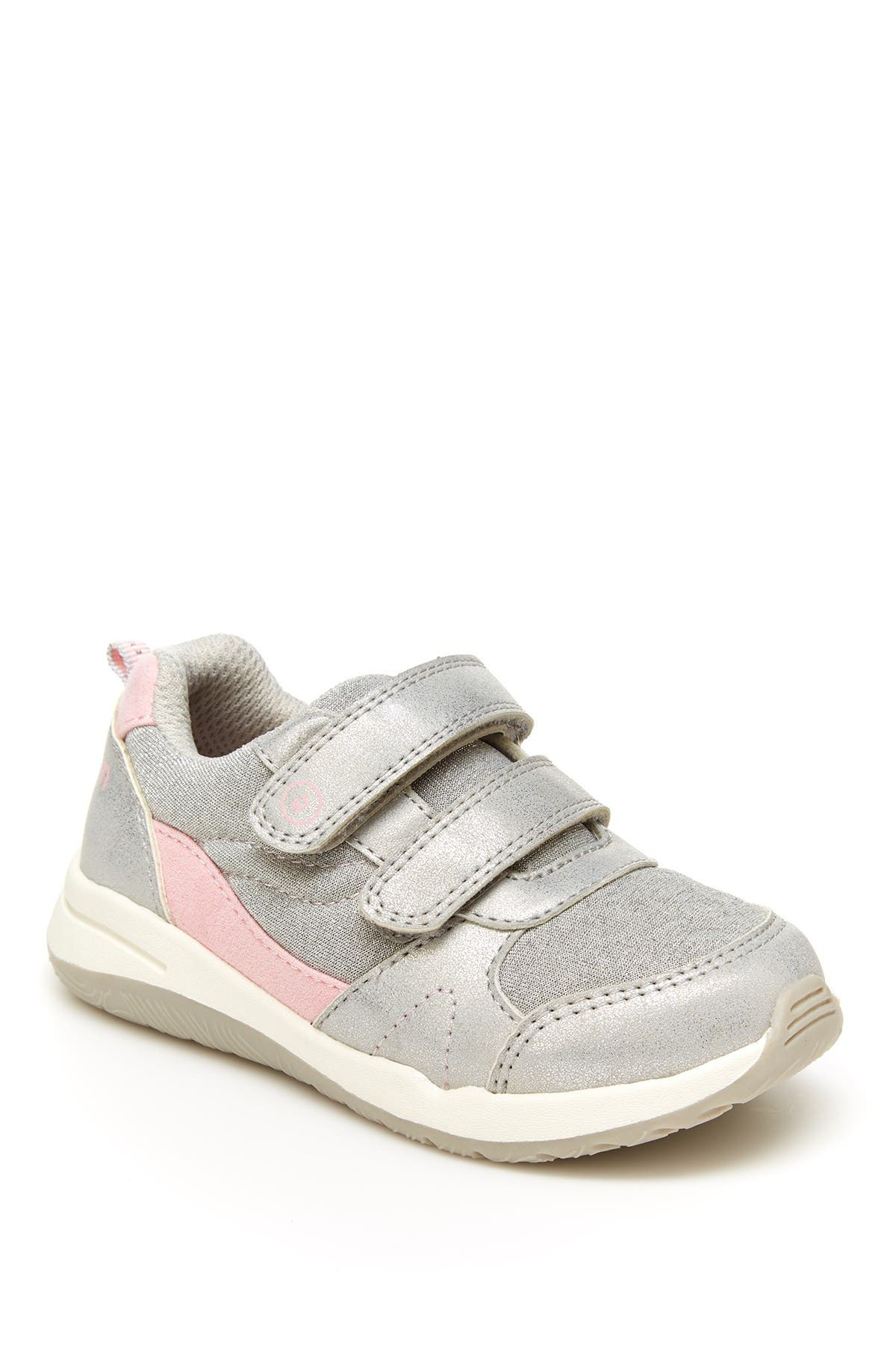 Stride Rite Kids' Girls' Shoes