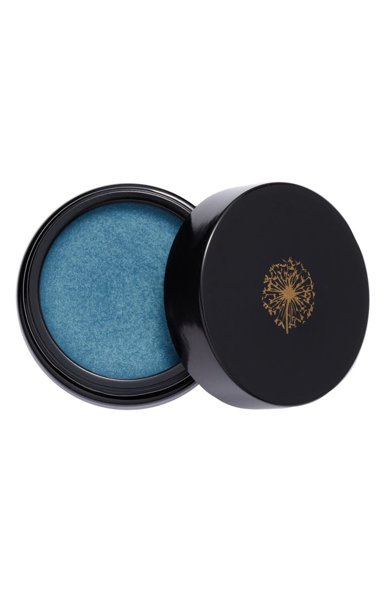 MAY LINDSTROM SKIN May Lindstrom The Blue Cocoon Beauty Balm Concentrate, Main, color, NONE
