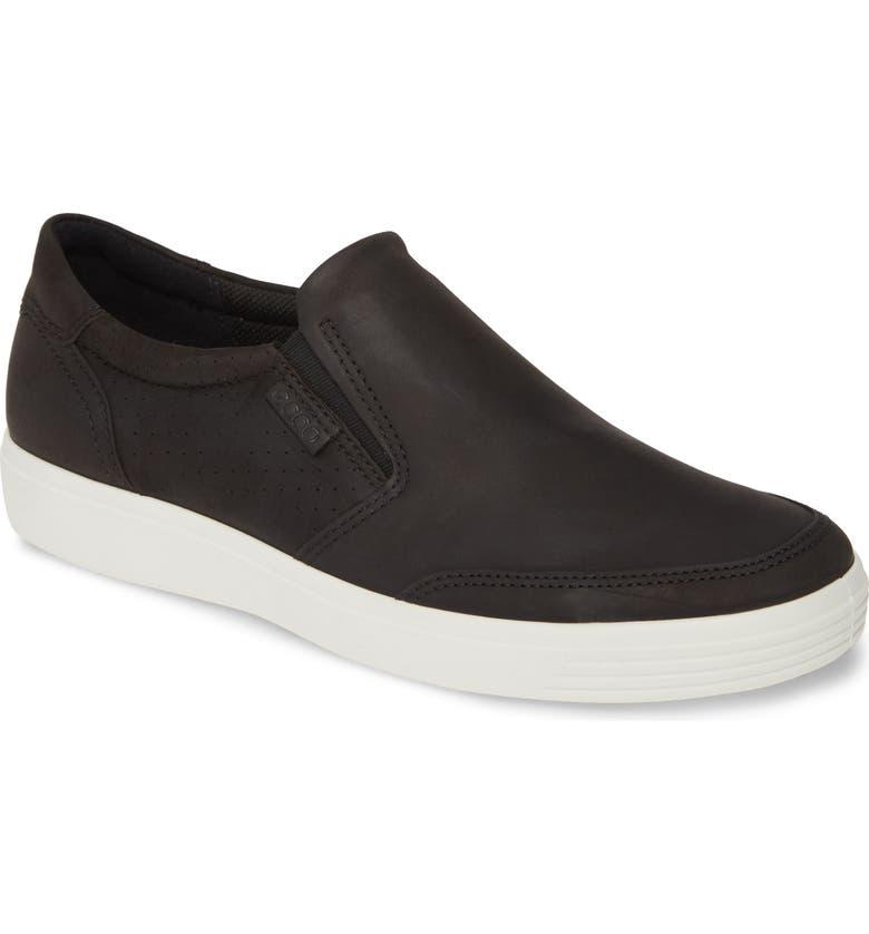 599349c56b Soft 7 Casual Sneaker