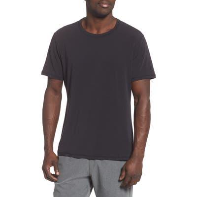 Zella Zellness Performance T-Shirt
