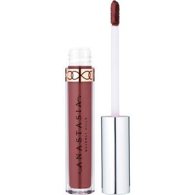 Anastasia Beverly Hills Liquid Lipstick - Allison