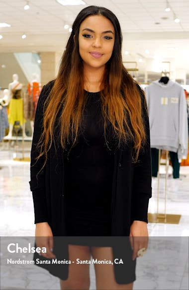 Geneva Dress, sales video thumbnail