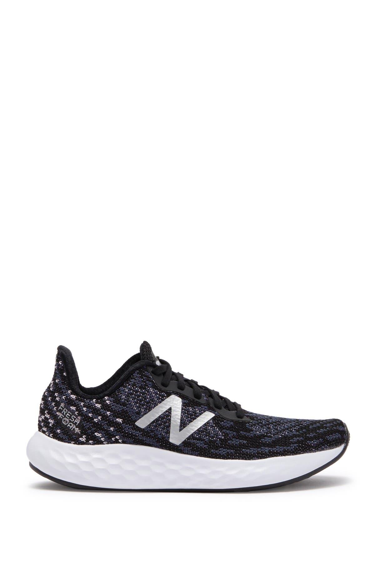 Fresh Foam Rise v1 Running Shoe
