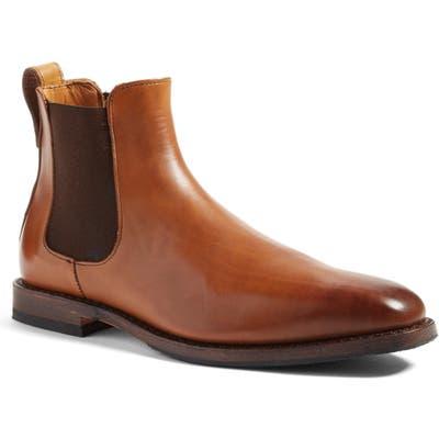 Allen Edmonds Liverpool Chelsea Boot