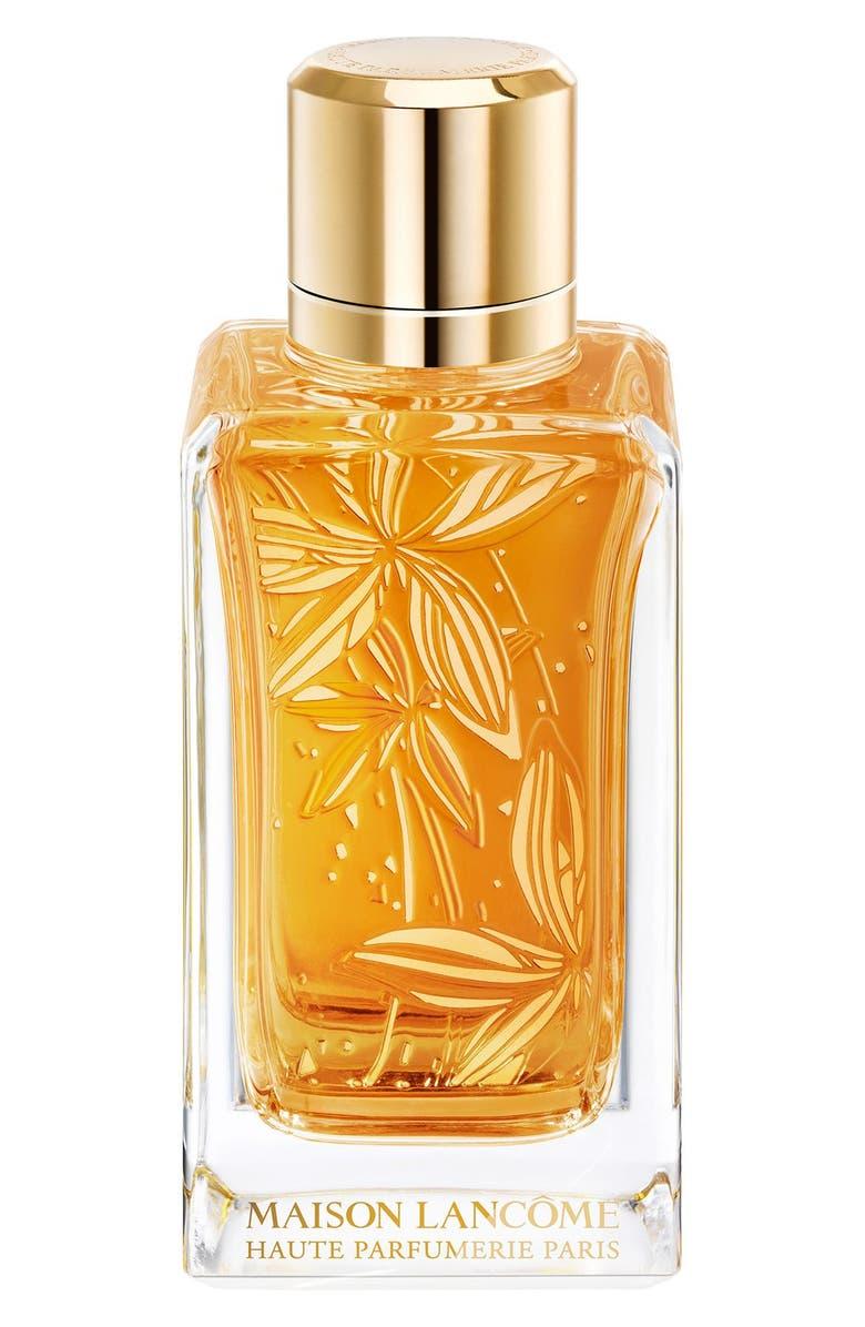 LANCÔME Maison Lancôme - Jasmins Marzipane Eau de Parfum, Main, color, NO COLOR