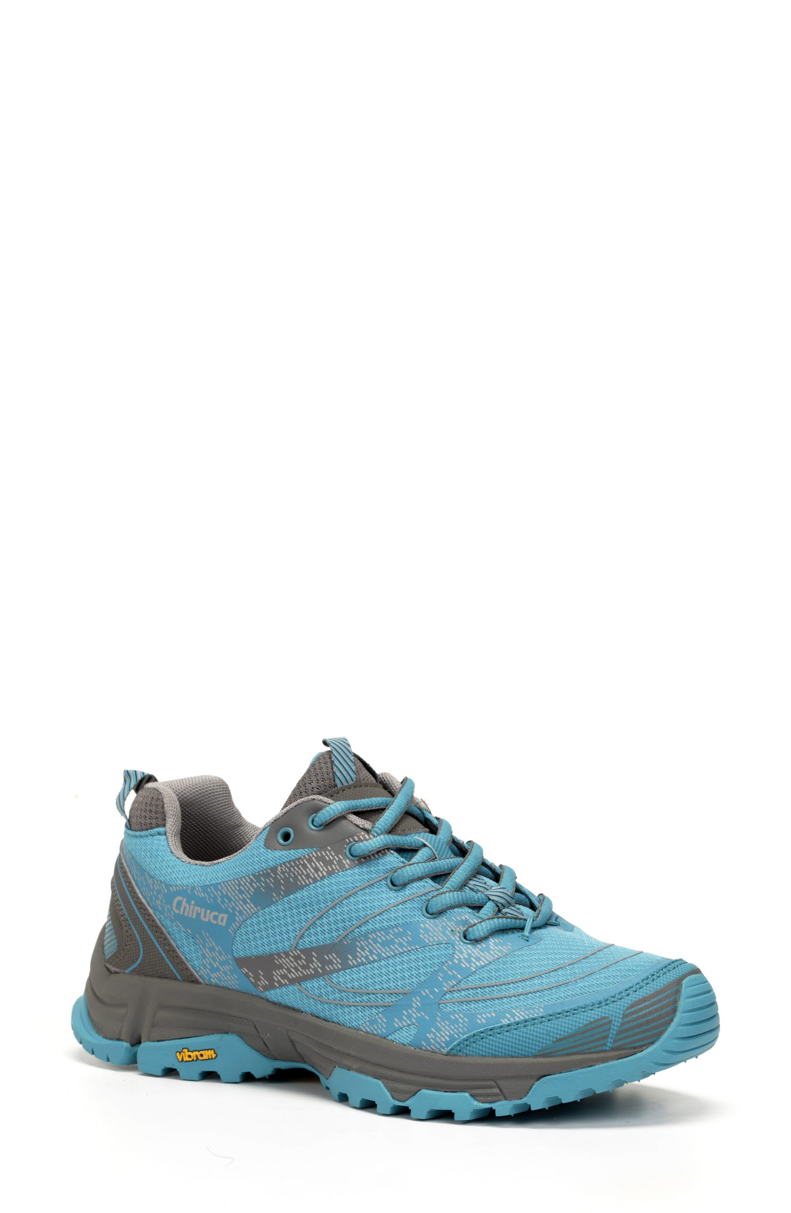 Curazao Hiking Shoe
