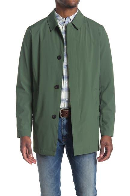 Image of NN07 Tyler Solid Coat