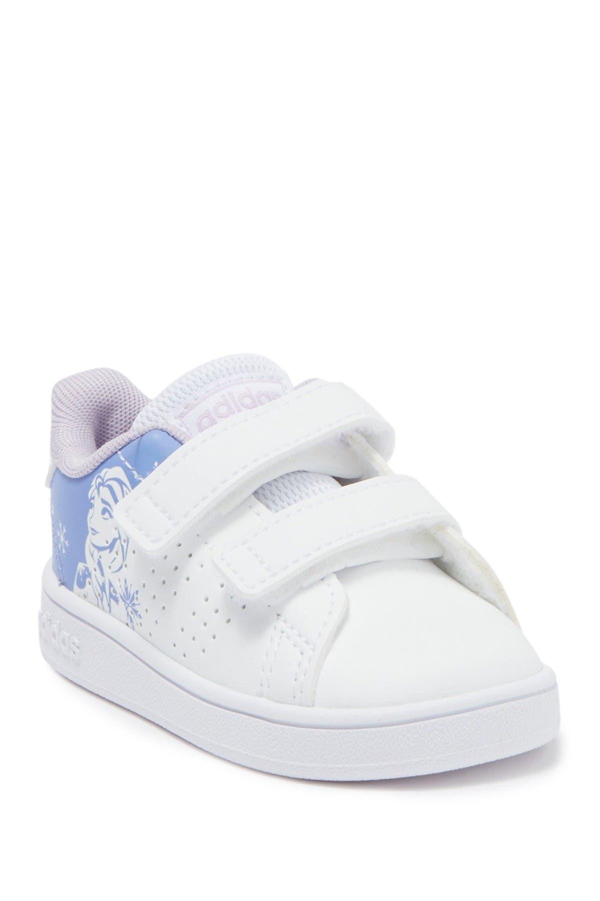Image of adidas Advantage I Shoe