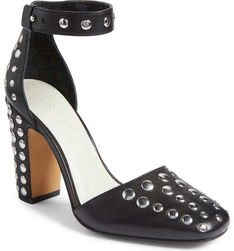 1.STATE Rida Studded Pump, Main, color, 001