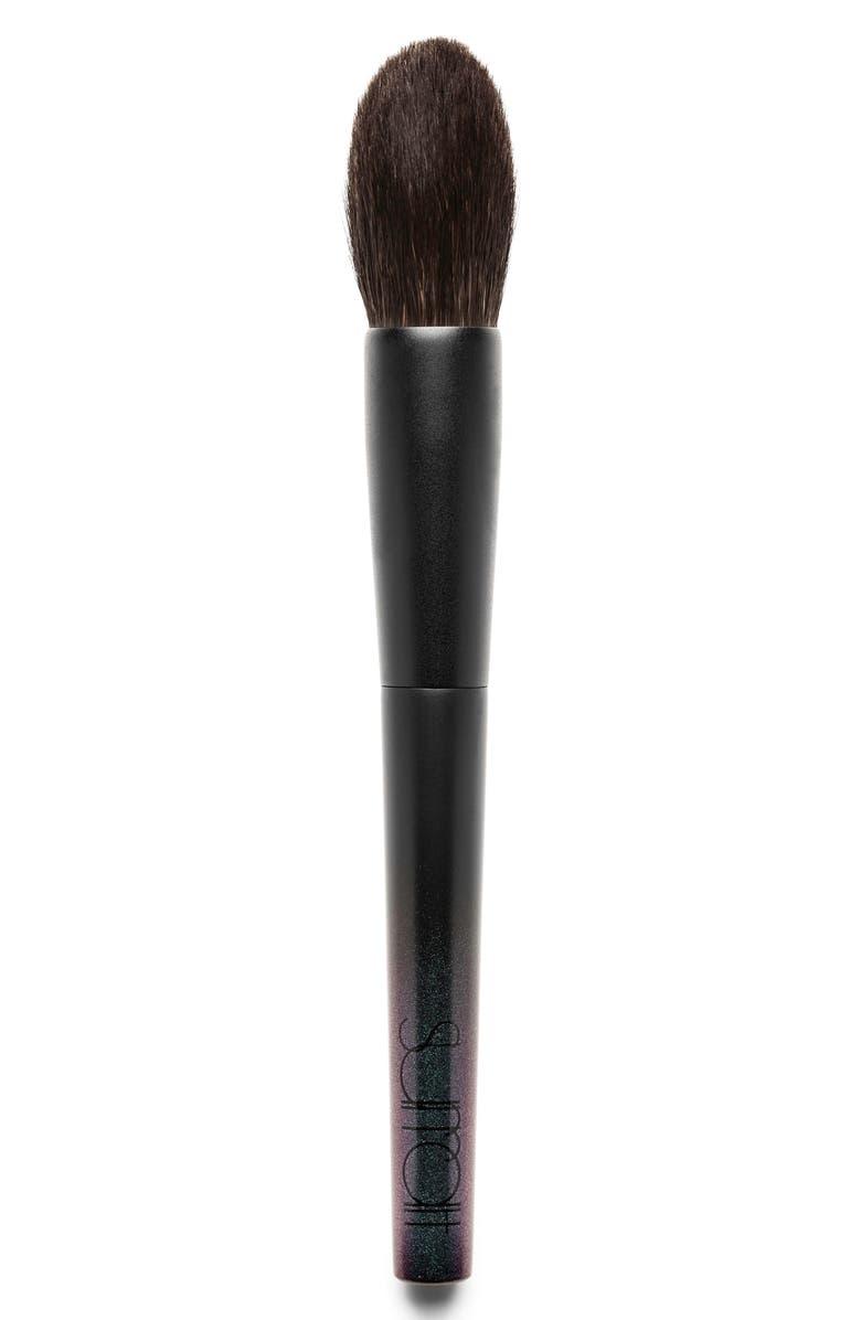 SURRATT Artistique Highlight Brush, Main, color, 000