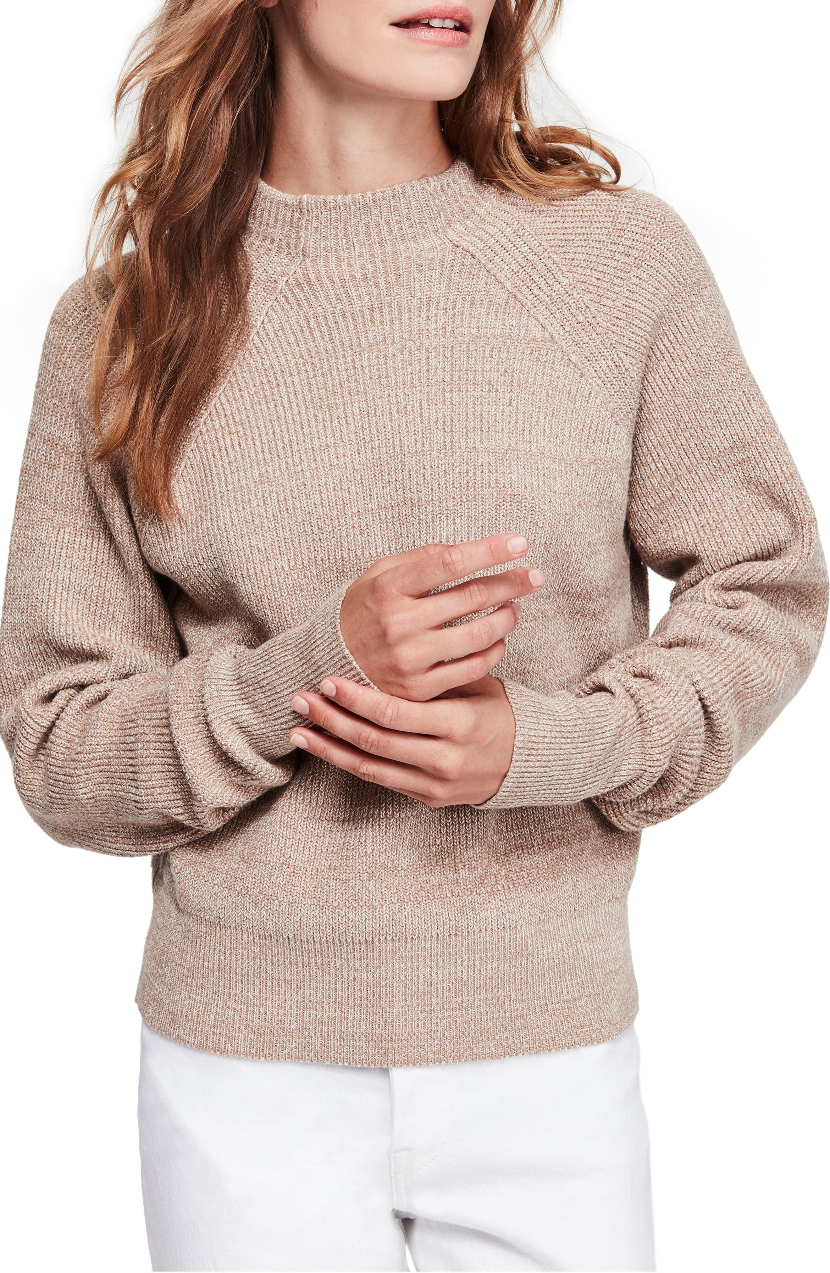 ,                             Too Good Sweater,                             Main thumbnail 31, color,                             200