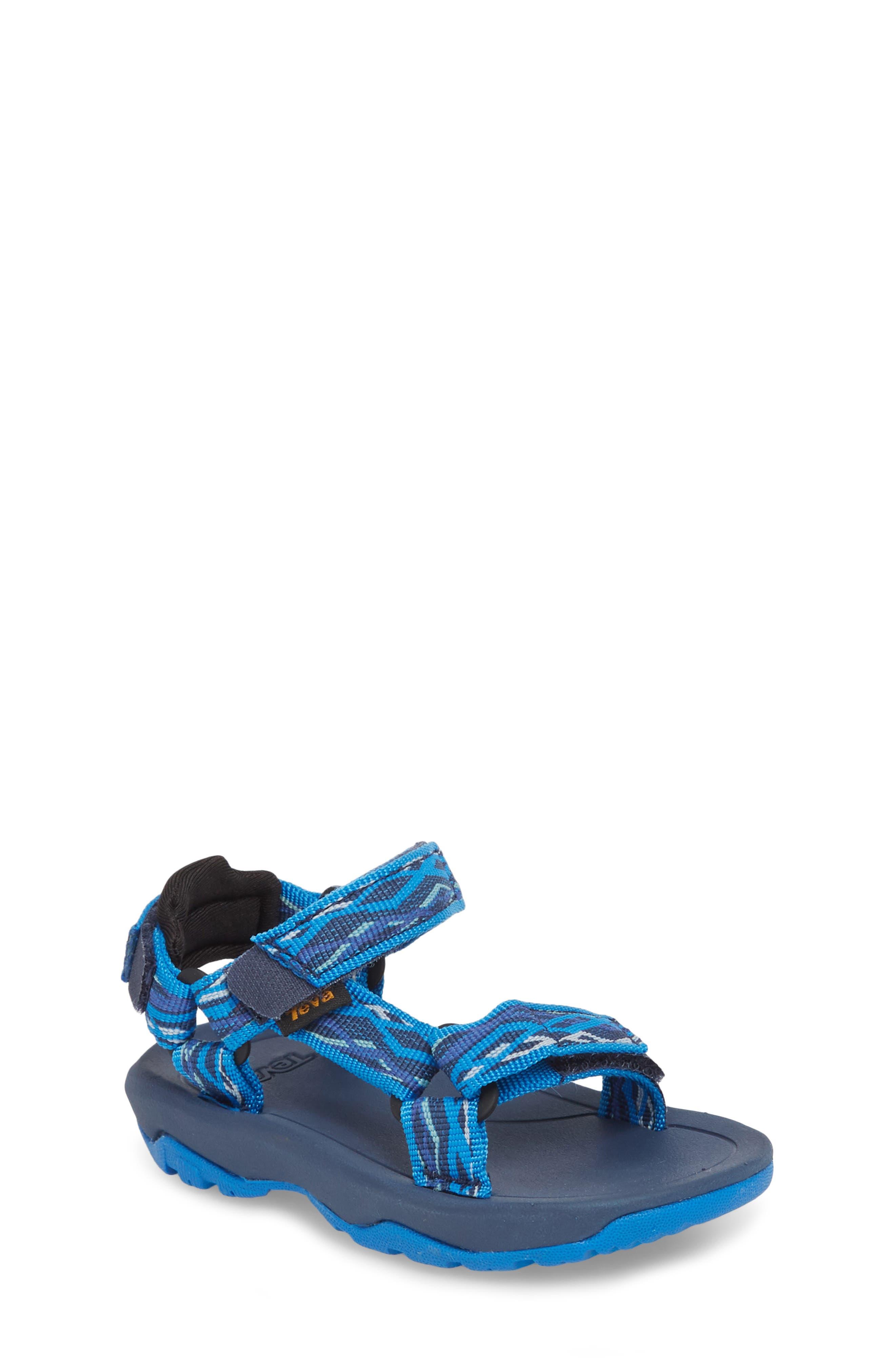 Baby Teva Sandals \u0026 Flip-Flops   Nordstrom