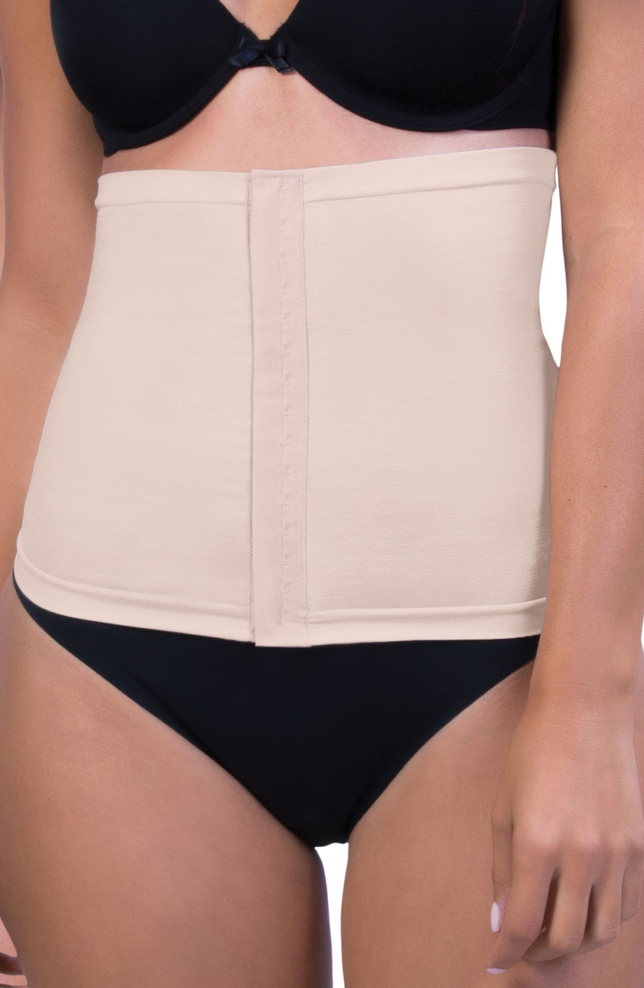 Women's Belly Bandit Post Pregnancy Protective Belly Shield