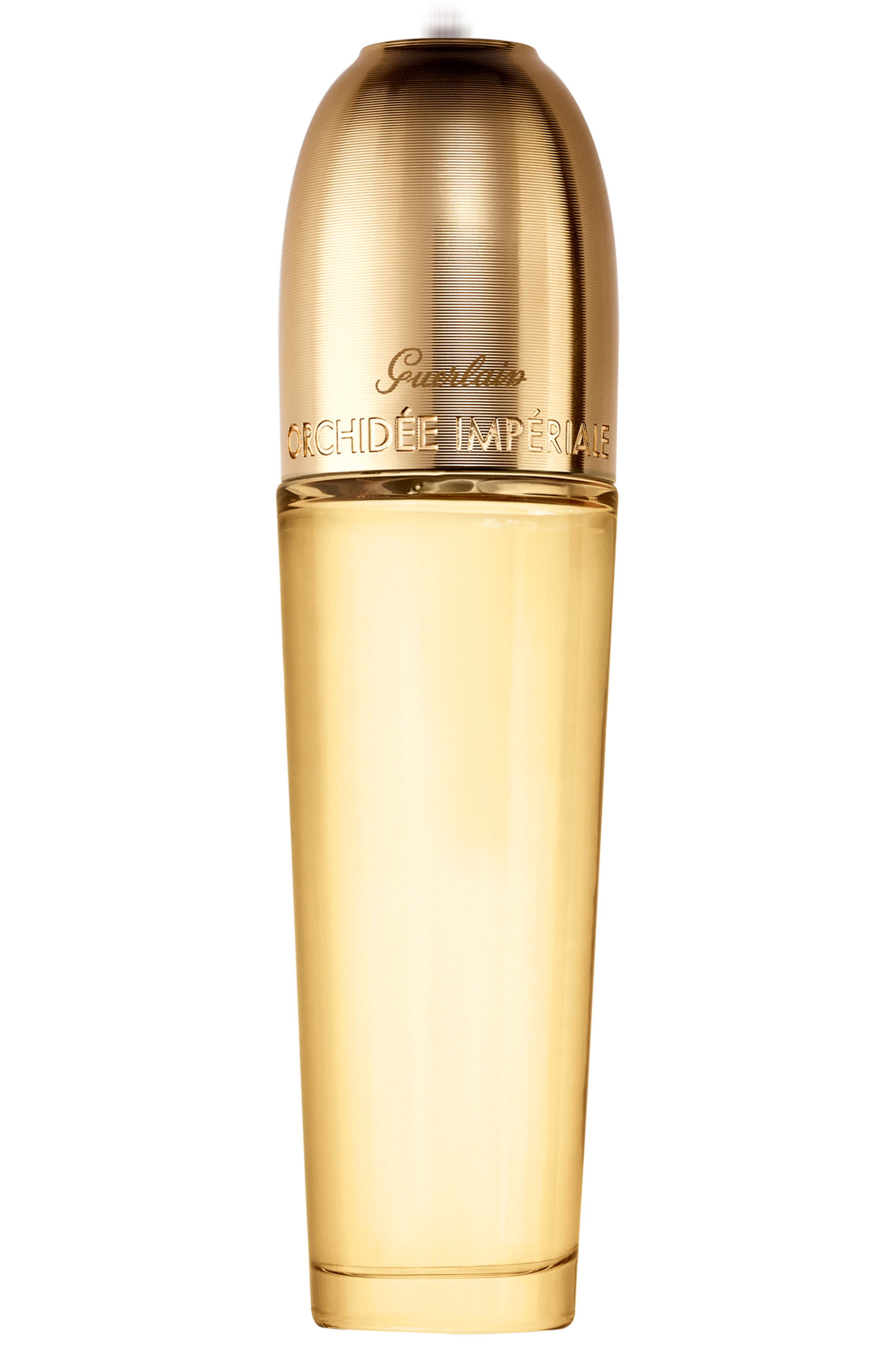 Orchidee Imperiale Imperial Face Oil