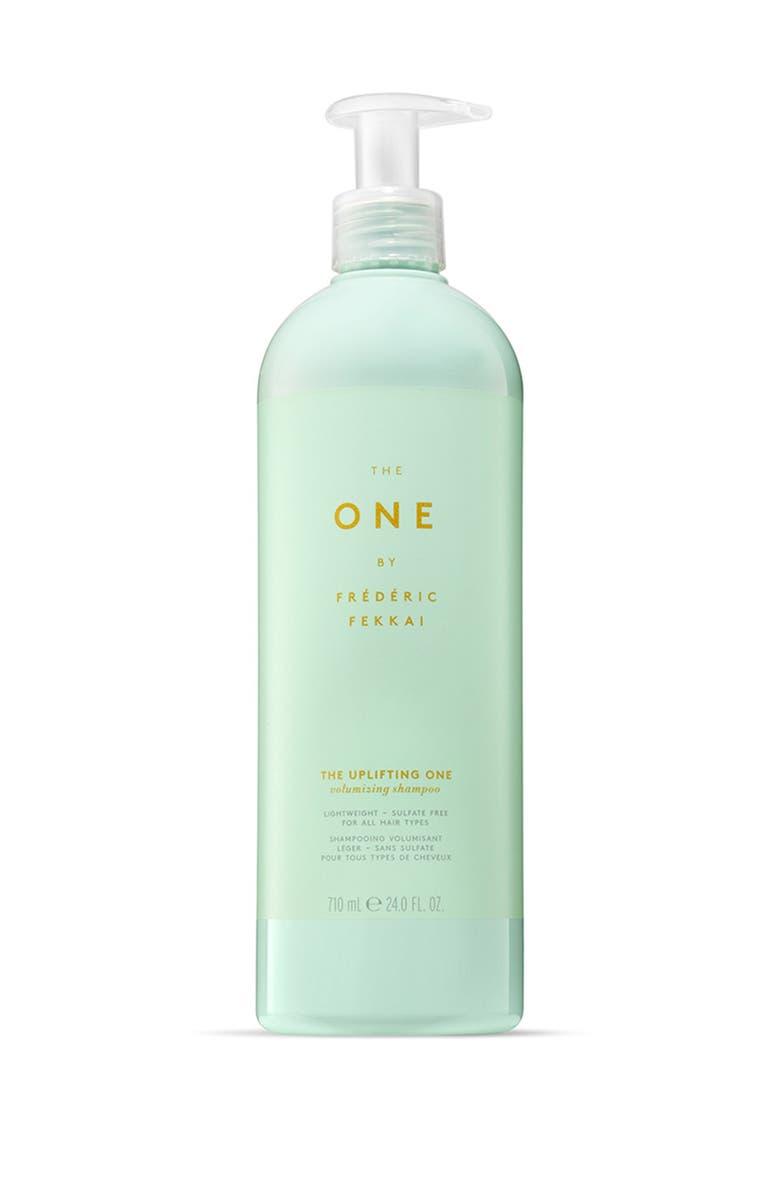 FREDERIC FEKKAI The Uplifting One Volumizing Shampoo, Main, color, NO COLOR