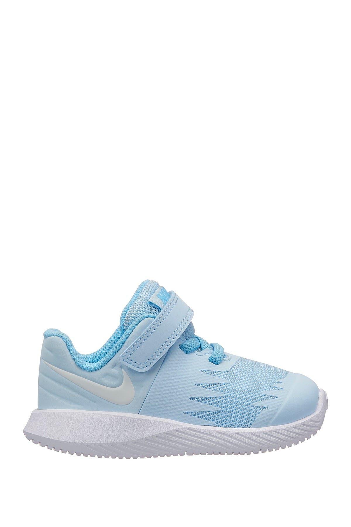 Nike   Star Runner AC Sneaker