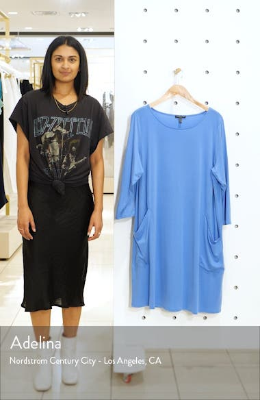 Knit Dress, sales video thumbnail