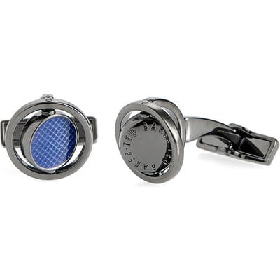 Ted Baker London Spinning Cuff Links