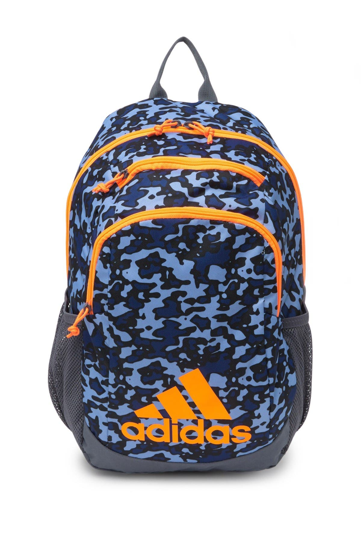Image of adidas Young BTS Creator Backpack