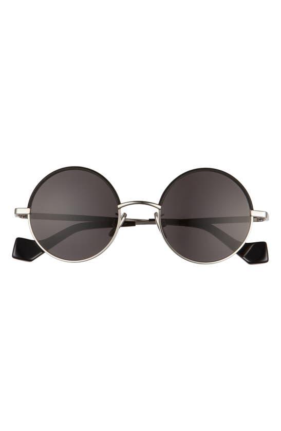 LOEWE Sunglasses 49MM ROUND SUNGLASSES