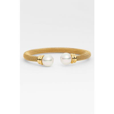 Majorica 12Mm Pearl Bangle