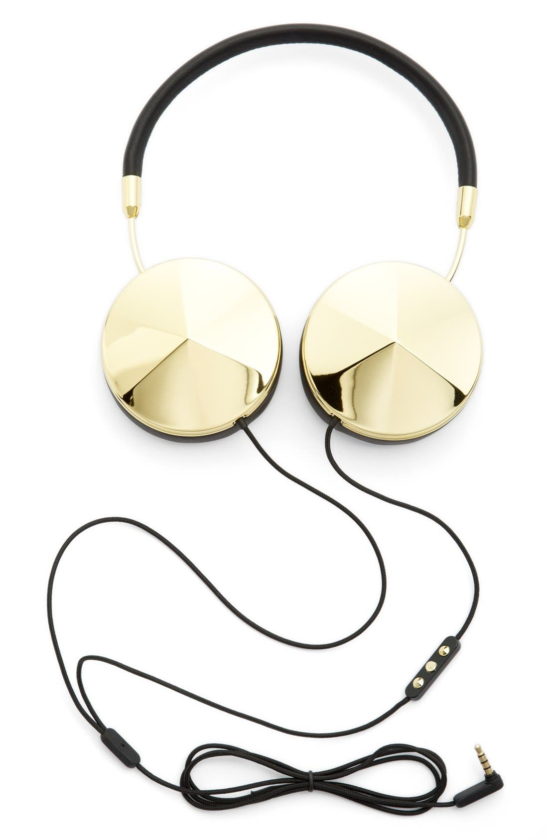 ,                             with Benefits 'Taylor' Headphones,                             Main thumbnail 15, color,                             710