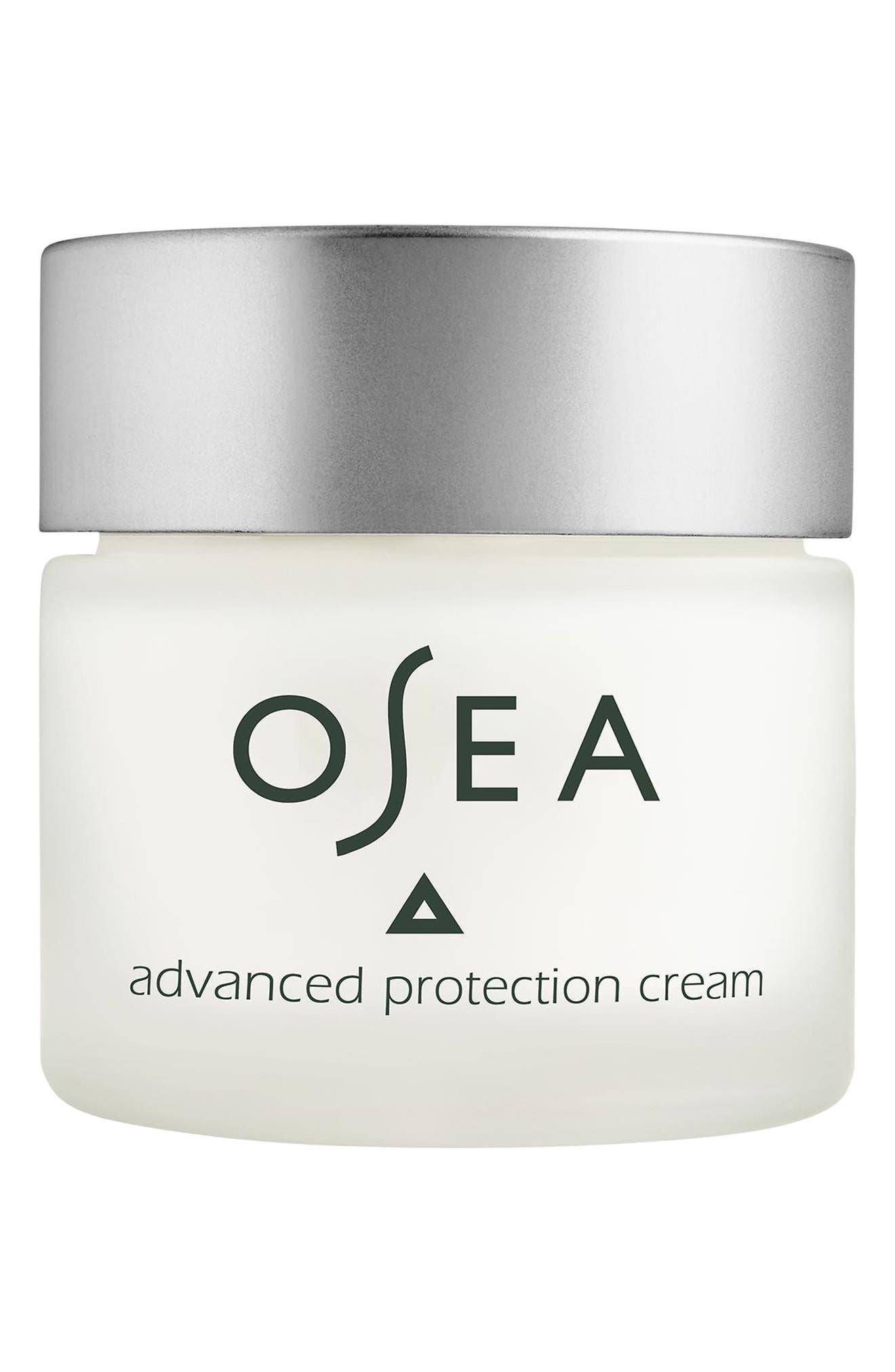 Advanced Protection Cream | Nordstrom