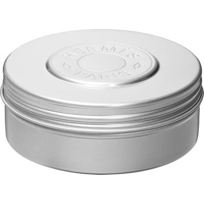 Hermes Eau De Mandarine Ambree - Face And Body Moisturizing Balm