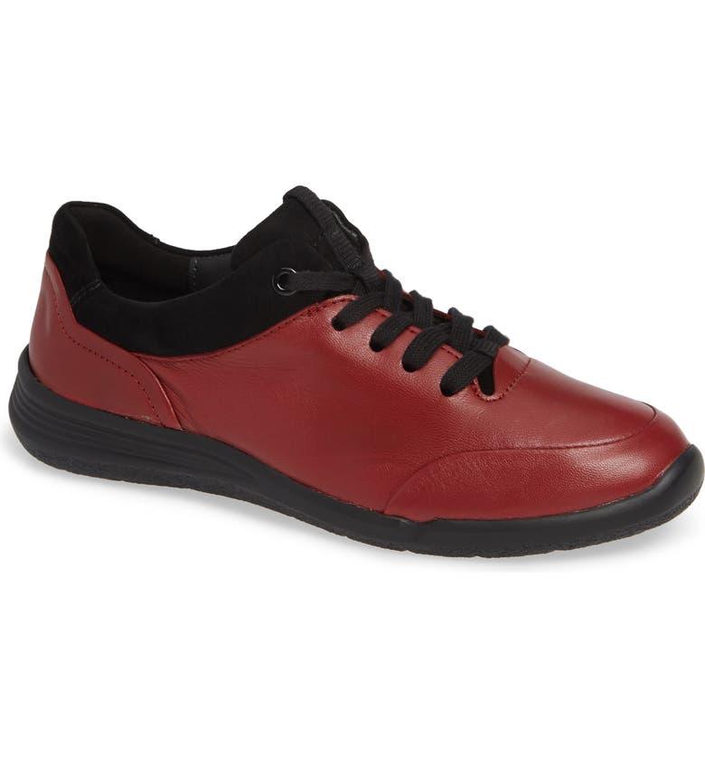 Ara Cece Sneaker Women