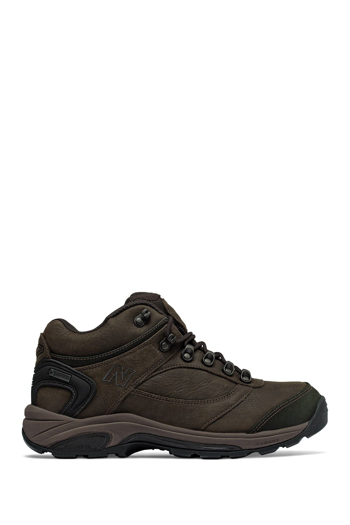 New Balance | 978 Outdoor Walking Shoe