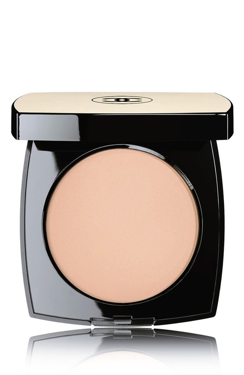 CHANEL LES BEIGES <br />Healthy Glow Sheer Colour SPF 15, Main, color, 250