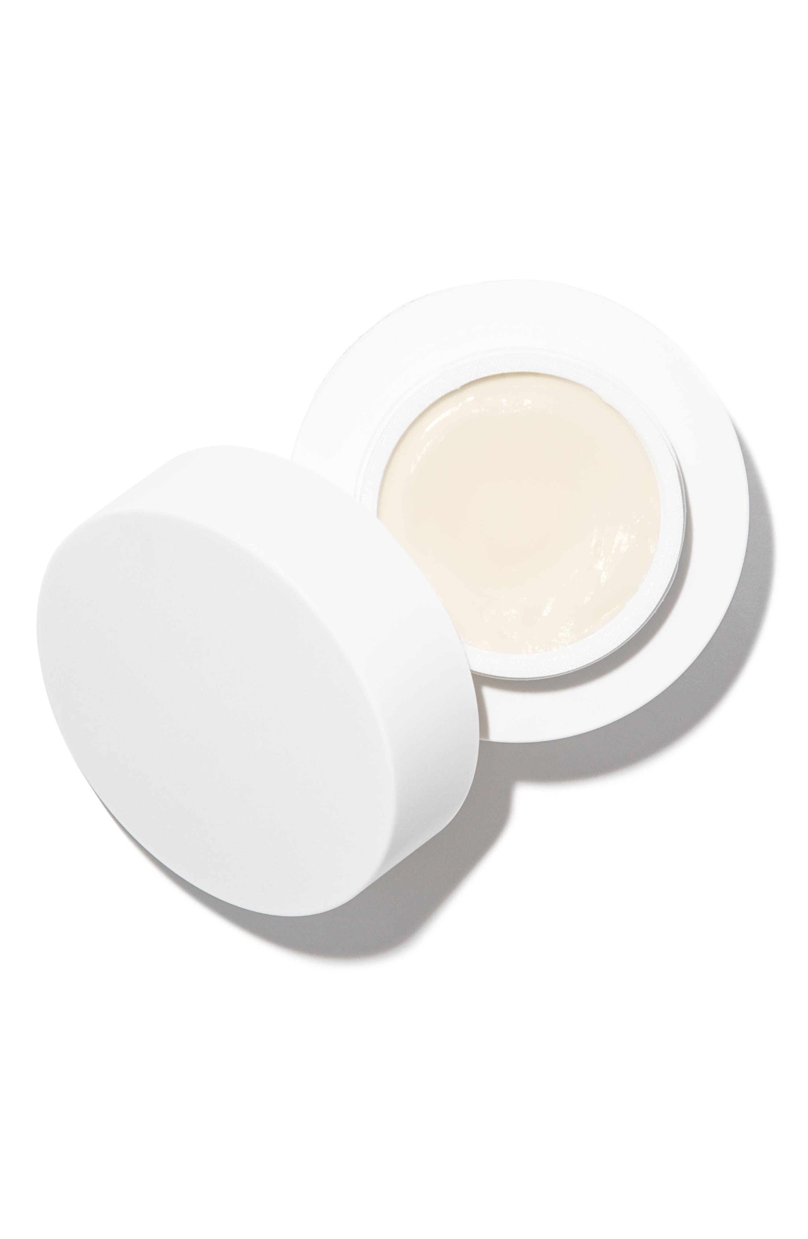 ,                             Face Cream Rich for Women,                             Alternate thumbnail 2, color,                             NO COLOR