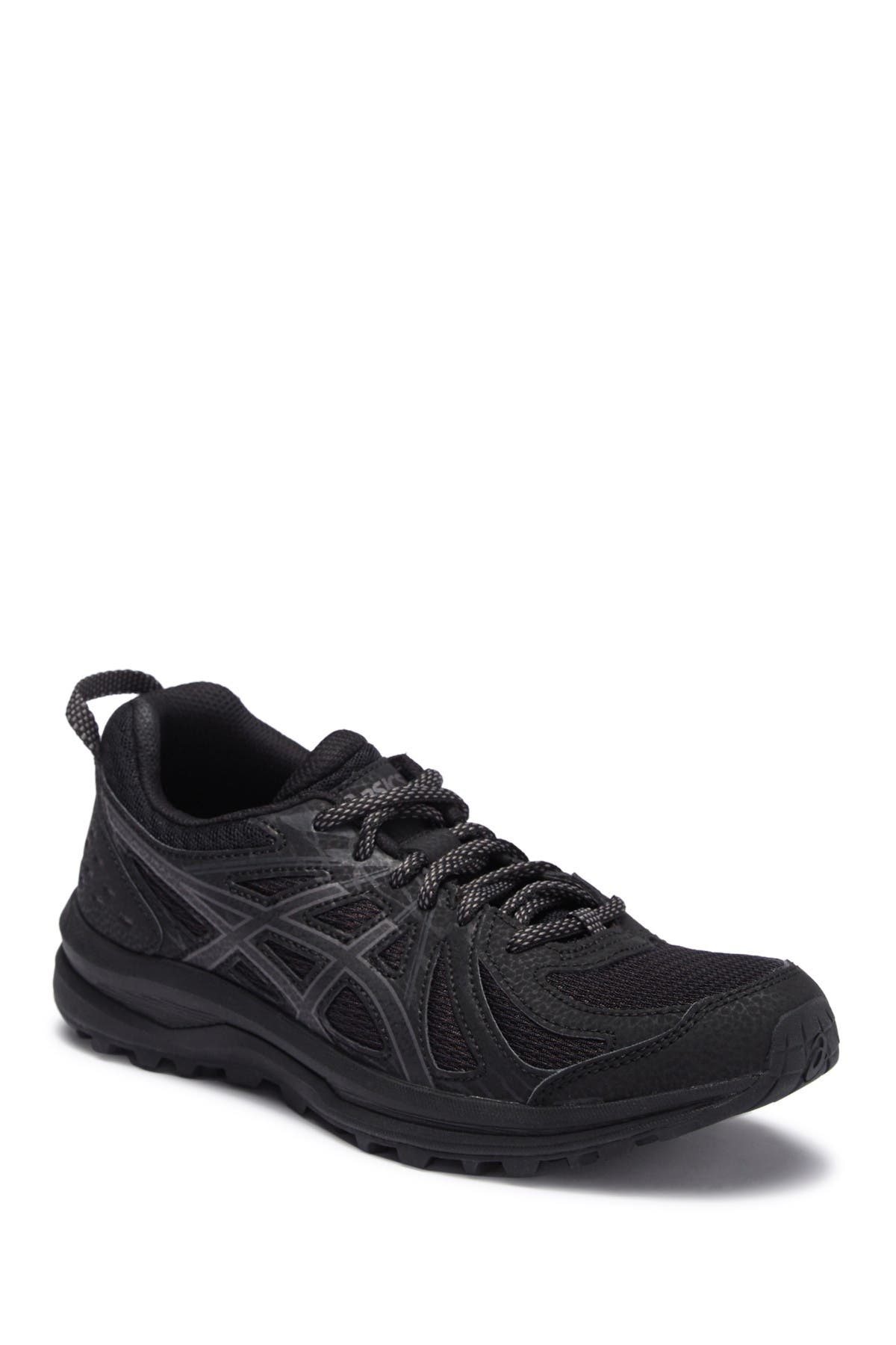 ASICS | Frequent Trail Running Sneaker