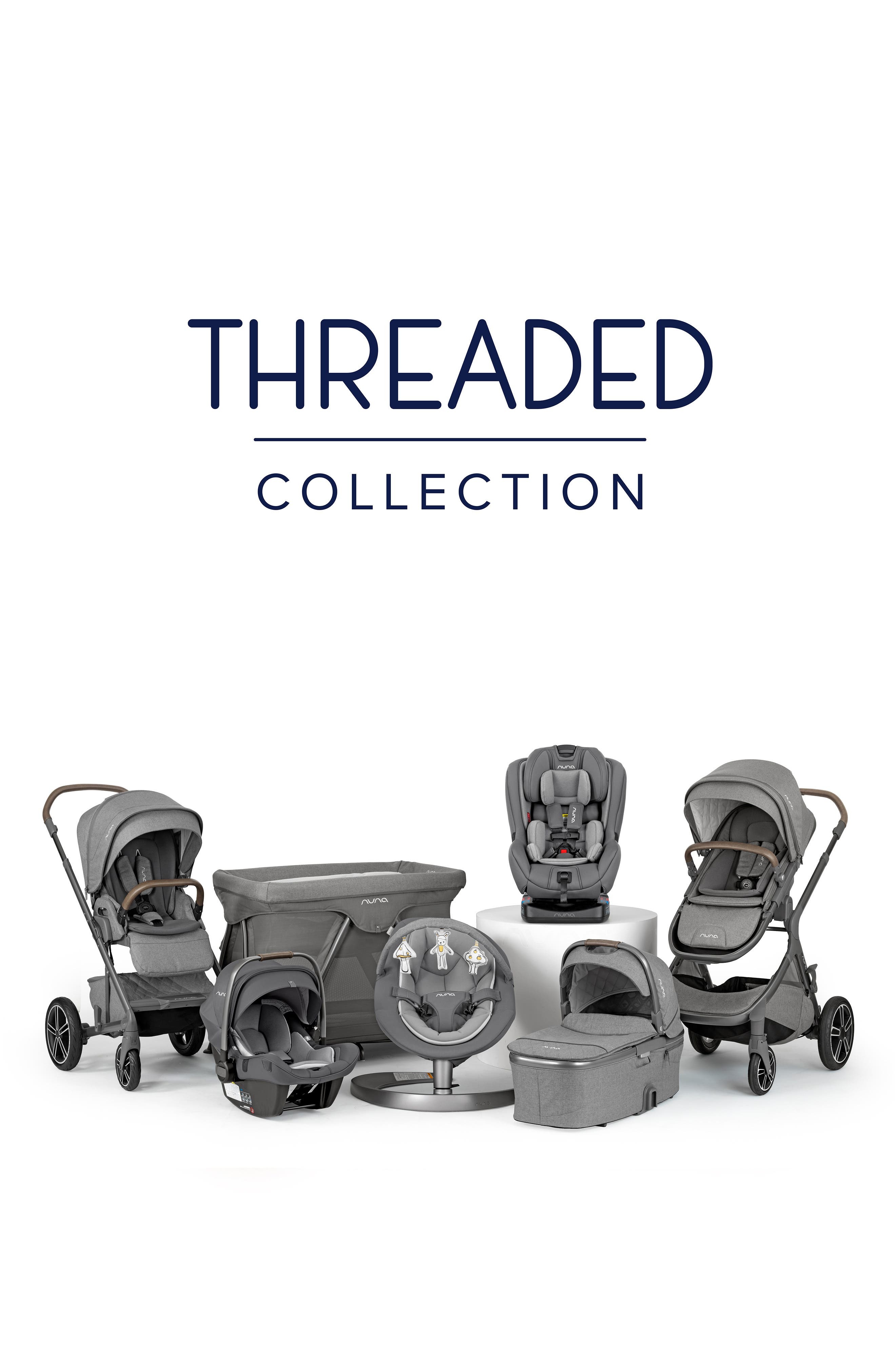,                             PIPA<sup>™</sup> Lite LX Infant Car Seat & Base,                             Alternate thumbnail 6, color,                             026